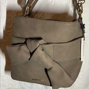 BCBGeneration Bag